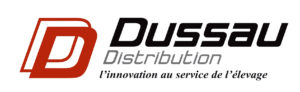 Dussau Distribution