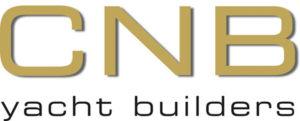 CNB yachts builders